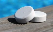 Хлорные таблетки для бассейна: особенности использования, стоимость, мнения пользователей