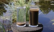 Как правильно использовать коагулянты для очистки воды?