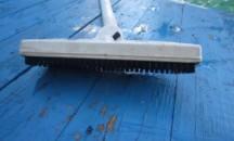 Пошаговая инструкция, как сделать водный пылесос для бассейна своими руками