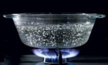 Все о кипении дистиллированной воды: температура, время и другие нюансы процесса
