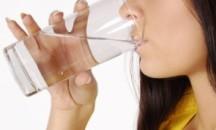 Для чего необходимо и сколько воды выпить перед УЗИ мочевого пузыря?