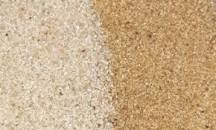 Что собой представляет кварцевый песок для фильтра бассейна, на что обратить внимание при покупке?