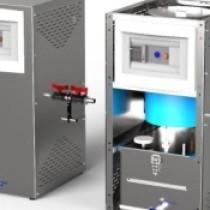 Обзор аквадистилляторов АЭ: особенности, модельный ряд, производители