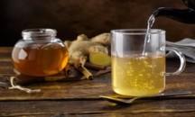 Правила применения горячей воды с лимоном и рецепты приготовления полезного напитка