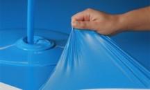 Обзор резиновой краски для бассейна: достоинства и недостатки, стоимость, мнения пользователей