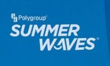 Обзор каркасных бассейнов Summer Waves: описание, стоимость, мнения покупателей