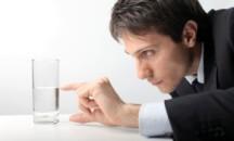 Какими могут быть последствия, если вы пьете мало воды?