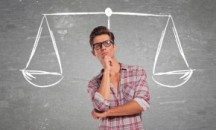 Удобная геометрия, или какой каркасный бассейн лучше приобрести — прямоугольный или круглый