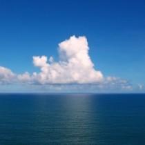 Отвечаем на вопрос: вода в океане соленая или пресная и по какой причине?