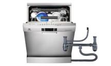 Можно ли подключить посудомоечную машину к горячей воде и как это сделать?
