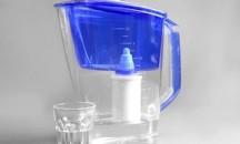 Как выбрать фильтр-кувшин для воды Аквафор: основные модели, сравнение, отзывы