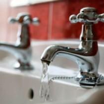 Какова норма расхода воды на человека в месяц без счетчика, как она рассчитывается?
