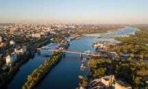 Изучаем географию: какие города стоят на реке Волга?