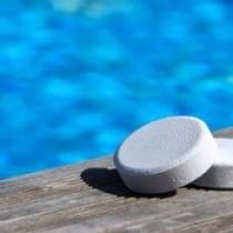 Допустимая норма хлора в бассейне