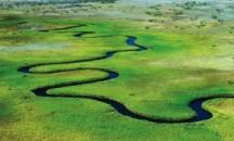 Какое значение имеет река Нил в Египте?
