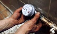 Экономия должна быть экономной, или выгодно ли ставить счетчик на воду в квартире