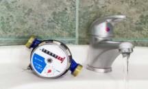 Как происходит поверка счетчиков горячей воды?