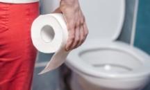 Решение деликатной проблемы: минеральная вода при запорах и рекомендации по ее употреблению