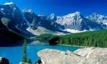 Рейтинг кавказских минеральных вод