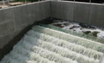 Суть и особенности методов механической очистки сточных вод