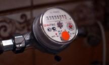 Советы и рекомендации, как выбрать счетчик для воды в квартиру правильно