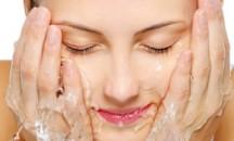 Приносит ли пользу умывание холодной водой?