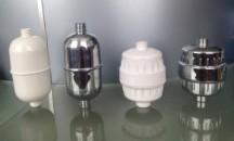 Как выбрать фильтр для воды на душ и помогает ли он от хлора?