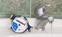 Правда ли отменят поверку счетчиков воды и когда?
