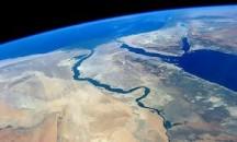 Какая из двух рек самая длинная в мире: Амазонка или Нил?