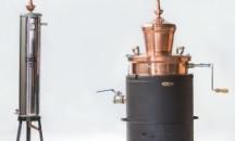 Тэн и другие комплектующие для дистиллятора: предназначение и применение