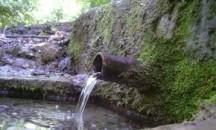 Какое значение имеют подземные воды для жизни человека и природы?