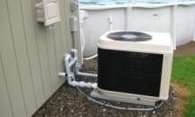 Обзор насосов для бассейна с подогревом: характеристики, стоимость, правила подключения и обслуживания