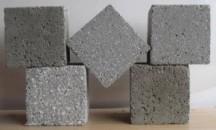 Какой марки бетон необходимо приобретать для строительства бассейна?