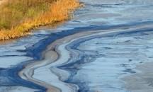 Виды загрязнения подземных вод, основные причины и меры по предотвращению