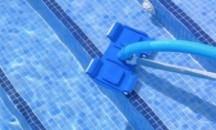 Пошаговая инструкция, как пользоваться водным пылесосом для бассейна