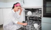 Почему не поступает вода в посудомоечную машину и что с этим делать?