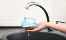 Несколько эффективных способов, как экономить воду в квартире со счетчиком