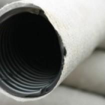 Особенности, разновидности, технология укладки дренажных труб для отвода грунтовых вод