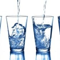 Польза, вред, правила приема минеральной воды для лечения заболеваний желудка