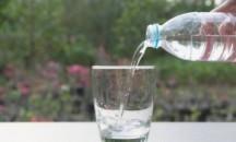 Спросим у доктора: можно ли пить минеральную воду каждый день?