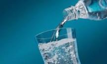 Что будет, если пить газированную воду постоянно?