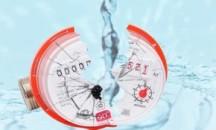 Что делать, если сломался счетчик горячей воды?