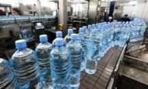 Все, что вы хотели бы знать о производстве минеральной воды