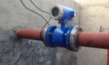 Что такое счетчик на канализацию сточных вод, разновидности, стоимость