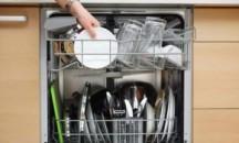 Актуальный вопрос: экономит ли воду посудомоечная машина или нет?