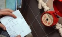 Поверка счетчиков воды: какие документы нужны для проведения процедуры?