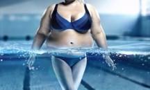 Можно ли использовать бассейн для похудения, какие есть тренировки?