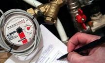 Как и для чего проводится поверка счетчиков воды на дому без снятия?