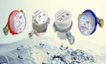 Что делать, если счетчик горячей или холодной воды не крутится?