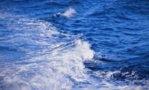 Не верь глазам своим, или почему вода в море кажется синей